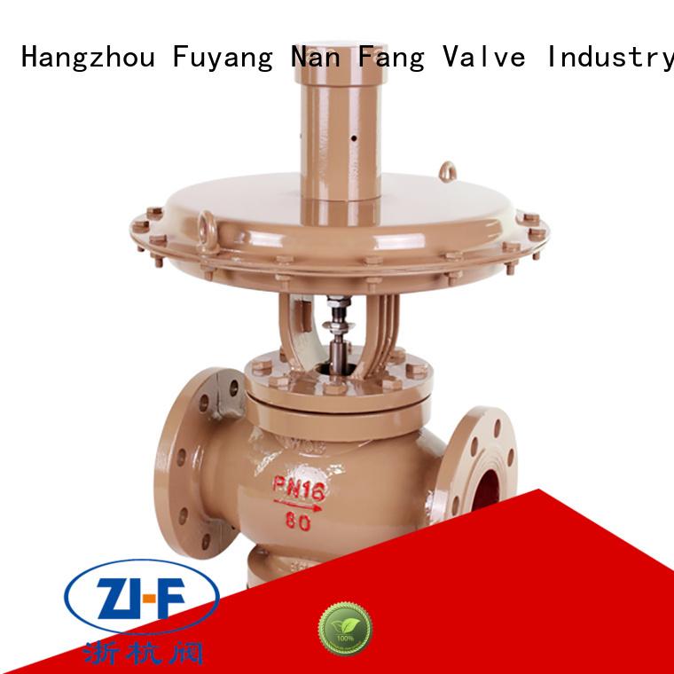 boiler valves types