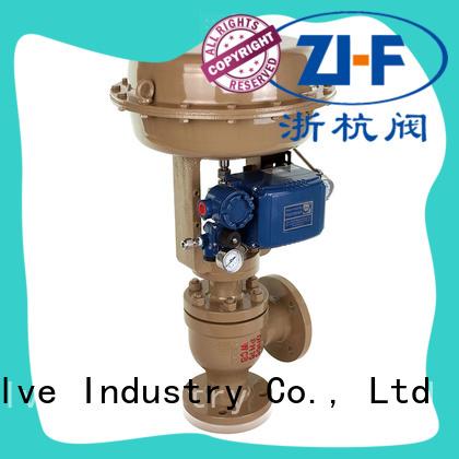 Nanfang pressure control valve machine electricity