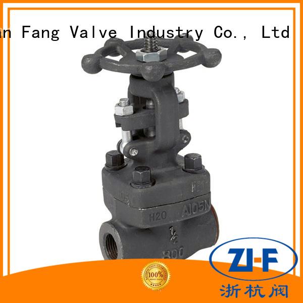 china industrial gate valve manufacturer fine chemicals