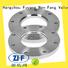 Nanfang high pressure industrial flange supplier new energy
