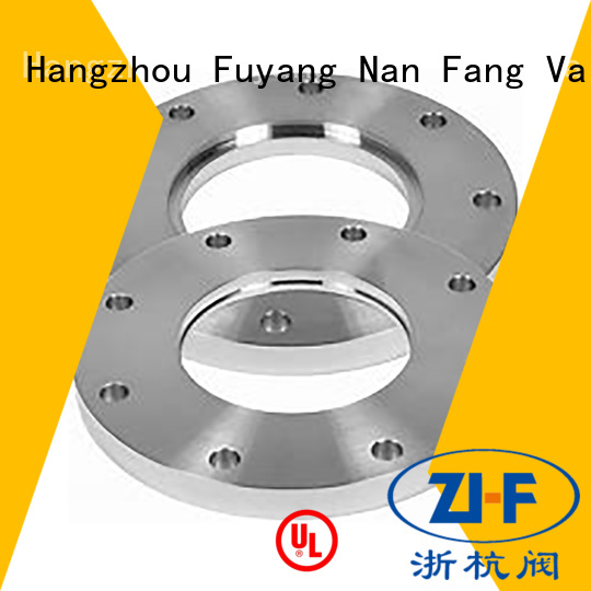 high pressure custom flange tool global oil refining