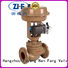 Nanfang cage type control valve machine papermaking