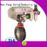 Nanfang oem motor operated butterfly valve machine