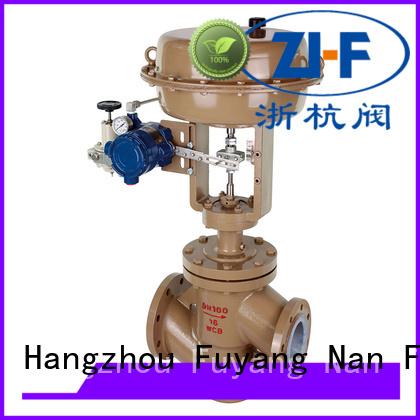 mechanical pressure control valve manufacturer metallurgy