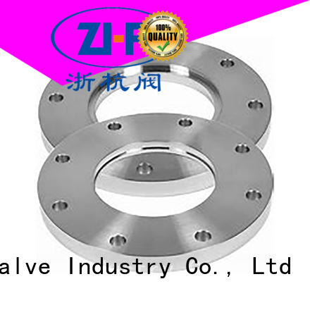 high pressure metal flange tool LNG