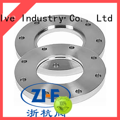 Nanfang custom flange machine industry