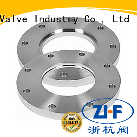 iron industrial flangevalve industry