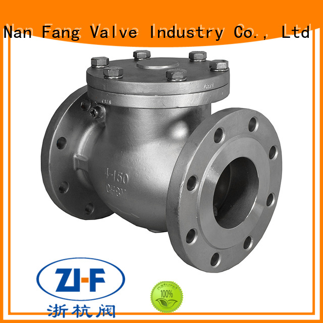 ball valves design