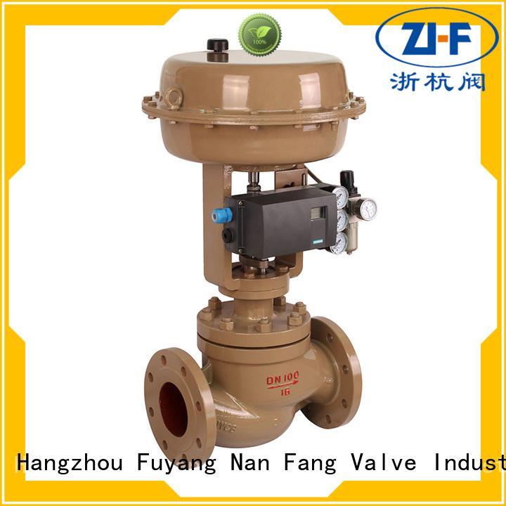 safe pressure control valve valve metallurgy