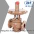 Nanfang pneumatic pcv pressure control valve pipelines Transportation