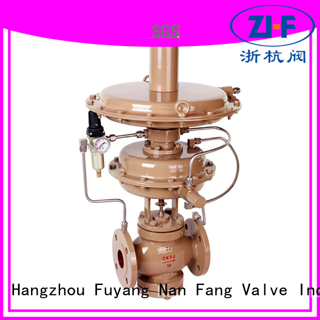 boiler relief valve discharge piping