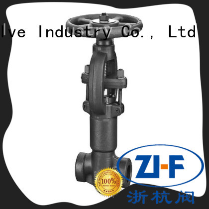 single industrial globe valve tool LNG