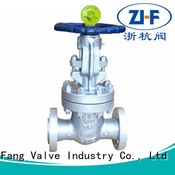 industrial gate control valve machine fine chemicals