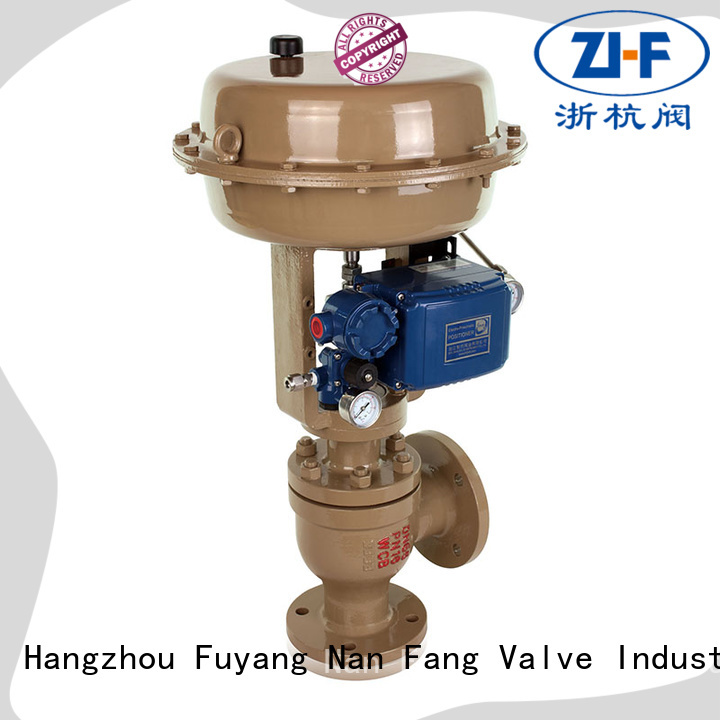 ball valve vs gate valve