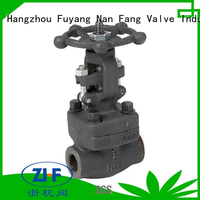 industrial industrial gate valve valve LNG
