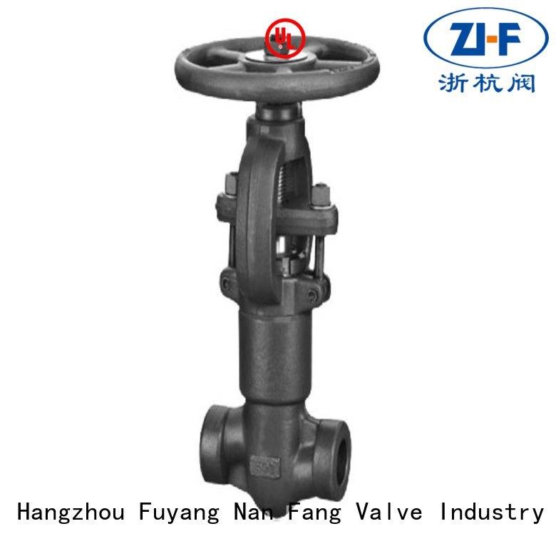 industrial globe valve tool new energy