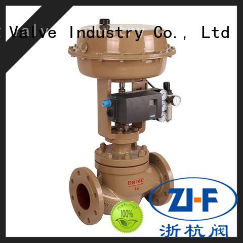safe pressure control valvemanufacturerpapermaking