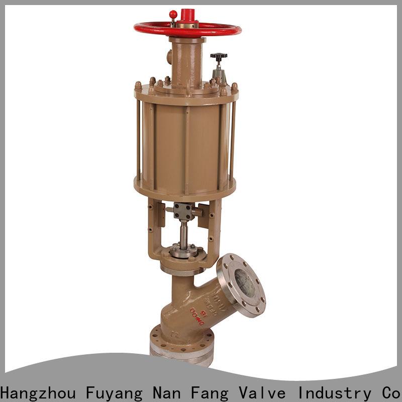 gate valve ball valve