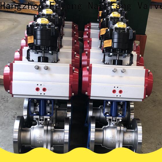 check valve design