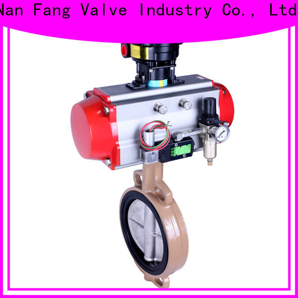 butterfly valve cost