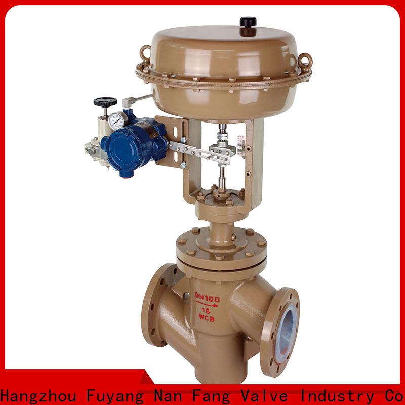 valve class