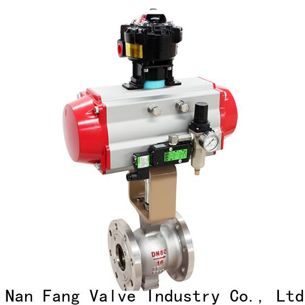 ball air valve machine global oil refining