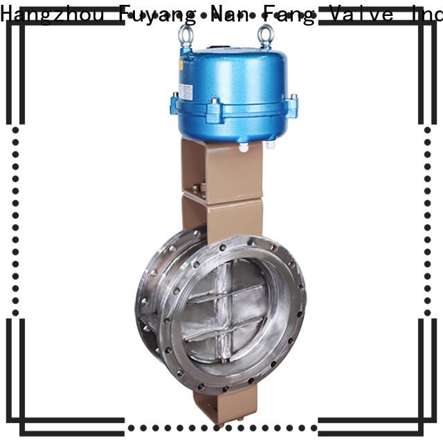 ball gate valve